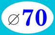 Дм 70
