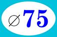 Дм 75