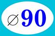 Дм 90