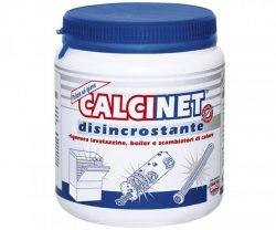 Средство очистки от накипи CalciNet 1кг