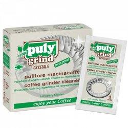 Средство для чистки ножей Puly Grind 10 доз х 15 г
