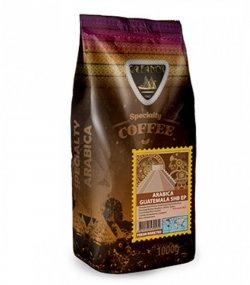 Arabica Guatemala SHB EP Кофе в зернах 100% Арабика - ТМ UCC