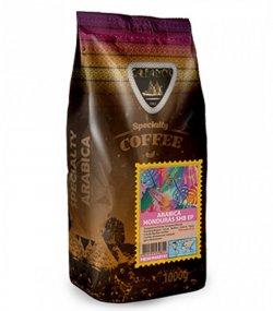 Arabica Honduras SHB EP Кофе в зернах 100% Арабика - ТМ UCC