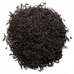 Чай черный весовой Эрл Грей (Граф Грей) 1 кг. Nadin