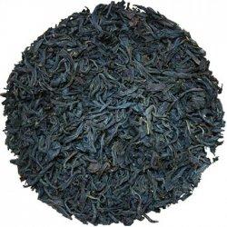Чай черный Горный Цейлон весовой 1 кг. Nadin