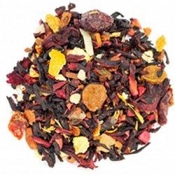 Чай черный весовой Королевский 1 кг. Nadin