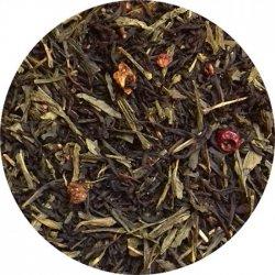 Чай композиционный весовой Лампа Аладдина 1 кг. Nadin