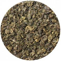 Чай зеленый весовой Изумрудная Улитка 1 кг. Nadin