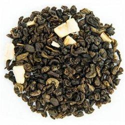 Чай зеленый весовой Соу Сеп 1 кг. Nadin