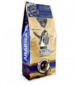 Кофе в зернах Galeador Virtuoso 1 кг