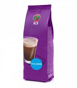 Горячий шоколад Choco Drink ТМ ICS Пакет 1кг