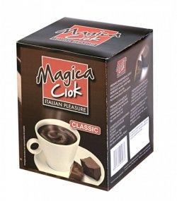 Горячий шоколад Magica Ciok classica 25гр.*50шт.