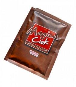 Горячий шоколад Magica Ciok classica 25гр