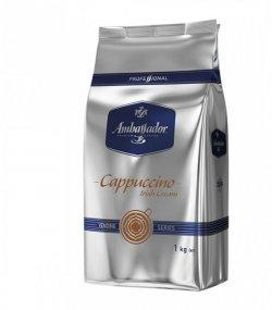 Капучино Ambassador Irish Cream (Ирландский Крем)1 кг