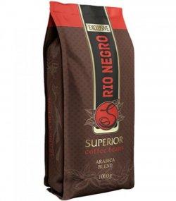 Кофе в зернах Rio Negro Superior - UCC