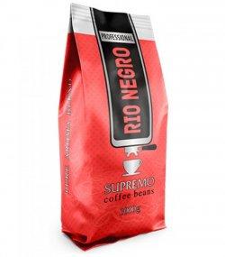 Кофе в зернах Rio Negro Supremo - UCC
