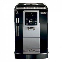 Кофемашина DeLonghi ECAM 23.210 B бу