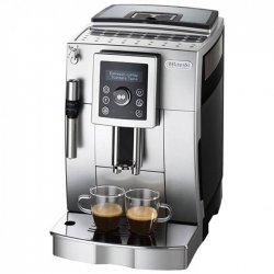 Кофемашина DeLonghi ECAM 23.420 SB бу