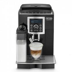 Кофемашина DeLonghi ECAM 23.460 B Cappuccino бу