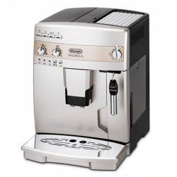 Кофемашина DeLonghi ESAM 03.120 S Magnifica Бу