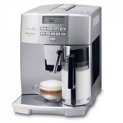 Кофемашина DeLonghi ESAM 04.350 S Magnifica Бу