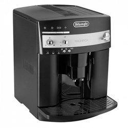 Кофемашина DeLonghi ESAM 3000 B Magnifica бу