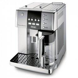 Кофемашина DeLonghi ESAM 6600 PrimaDonna бу