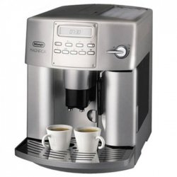 Кофемашина DeLonghi Magnifica 3400 ESAM Бу