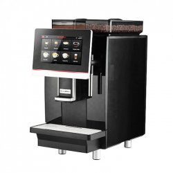 Кофемашина Dr.Coffee Coffeebar