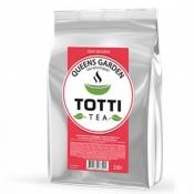 Чай фруктовый рассыпной Королевский Сад 250г ТОТТІ Tea