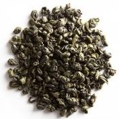 Чай зеленый весовой Китайский Порох (динамит) 1 кг. Nadin